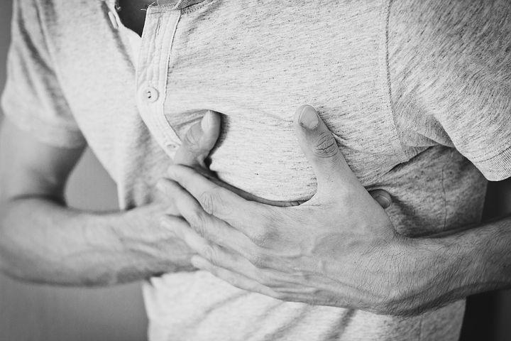 Teil 2: Die 4 Hauptgründe warum 99% aller Menschen körperliche oder seelische Schmerzen haben